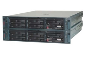 Tổng đài Avaya Media Server S8700